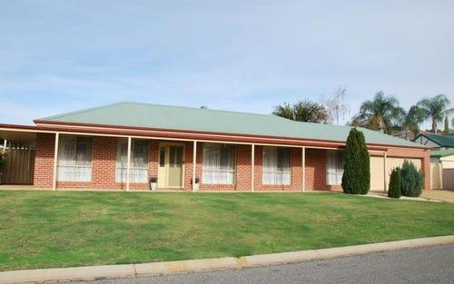 1 Orange Grove, Barooga NSW 3644