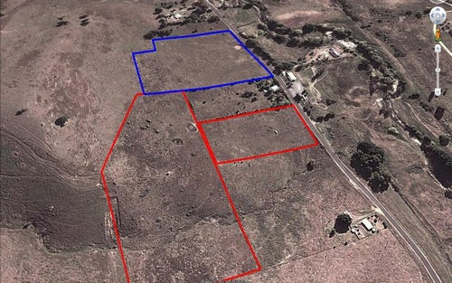 Lot 1 Gundagai Road, Grahamstown NSW 2729