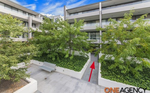 78/22 Eyre Street, Kingston ACT 2604