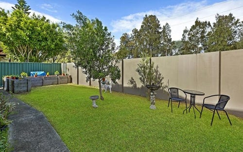 26 Norton Ave, Killarney Vale NSW 2261