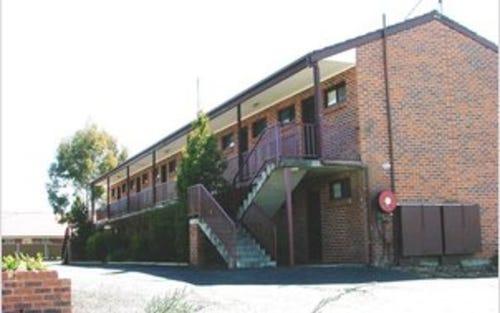 2/46 Morrissett Street, Bathurst NSW