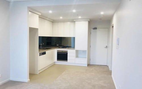 A510/2-6 Hillcrest Street, Homebush NSW