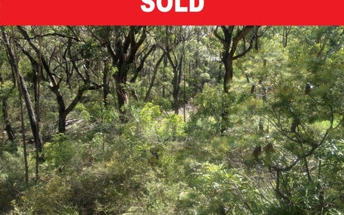 Lot 17, lot 17 Hakea st, Hill Top NSW 2575