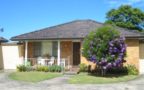 8/14 Queens Rd, New Lambton NSW