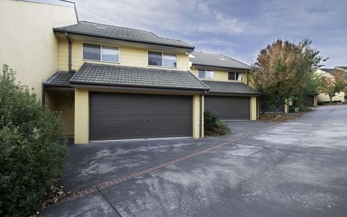 2/4 Tauss Place, Bruce ACT