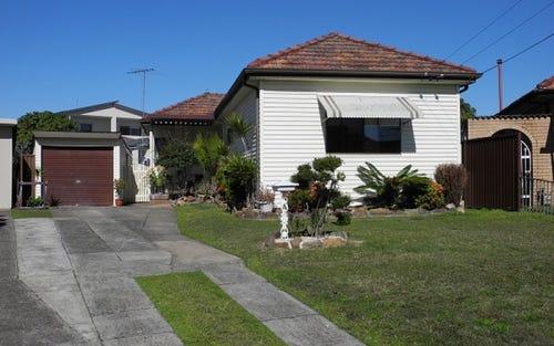 4 Walters Street, Auburn NSW 2144