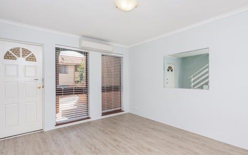2/12 Nimmitabel Street, Queanbeyan NSW