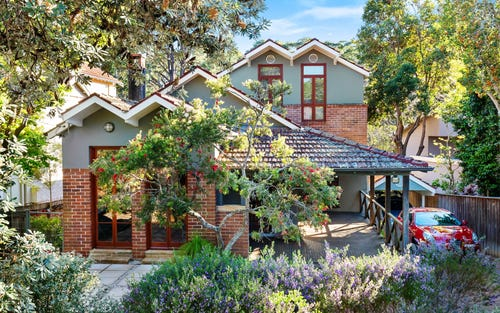 8 Northcote Road, Lindfield NSW 2070