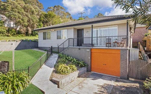69 Emma James Street, East Gosford NSW 2250