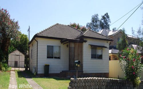 135 Jersey Road, Merrylands NSW