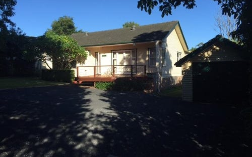 Address available on request, Wahroonga NSW