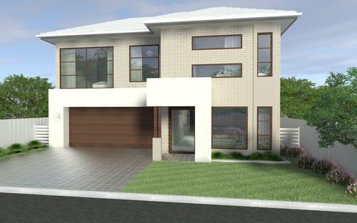 Lot 112 Glenmore Park/Mulgoa, Glenmore Park NSW 2745
