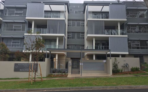 BG/11-27 Cliff Road, Epping NSW