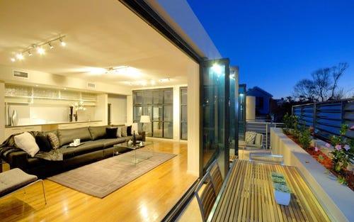 1A Cambridge Avenue, Vaucluse NSW 2030