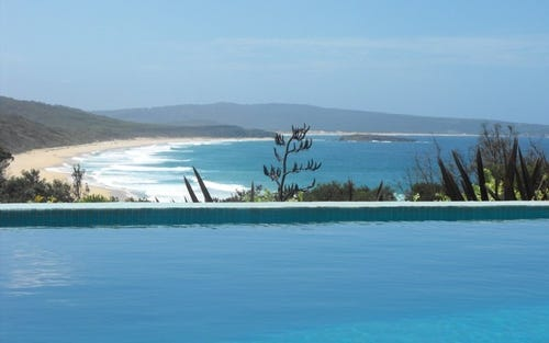 11 The Point, Tura Beach NSW 2548