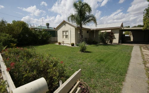 371 Hay Road, Deniliquin NSW