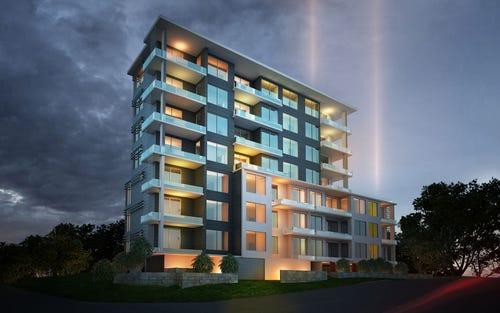 226 Gertrude Street, Gosford NSW 2250