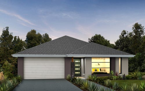 Lot 117 Caravel St, Billy's Lookout, Teralba NSW 2284