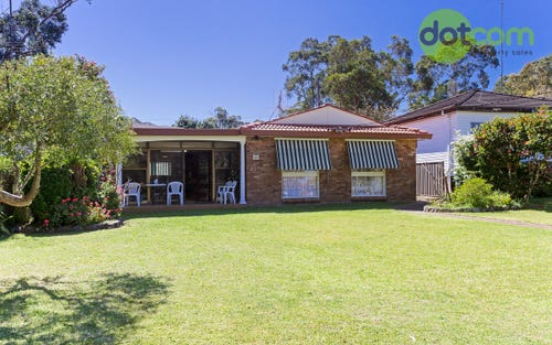 40 Ilford Avenue, Buttaba NSW 2283