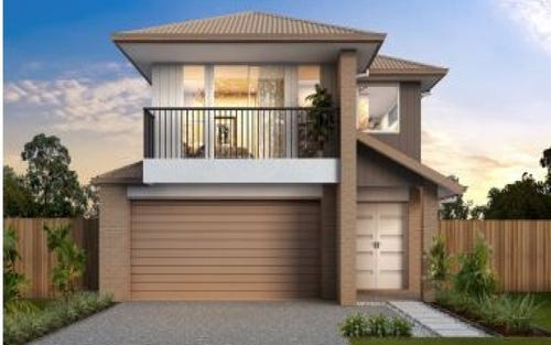 Lot 15 Drew Street, Bonnells Bay NSW 2264