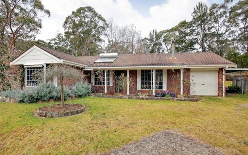 25 Brendon Place, Oakdale NSW 2570