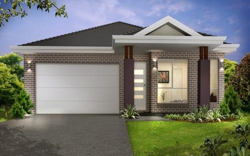 Address available on request, Edmondson Park NSW 2174