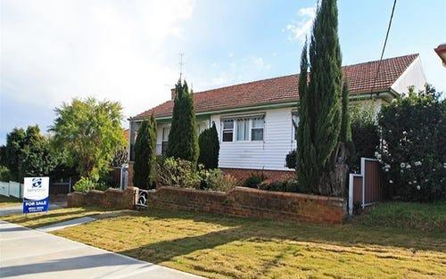 31 Green Street, Telarah NSW 2320