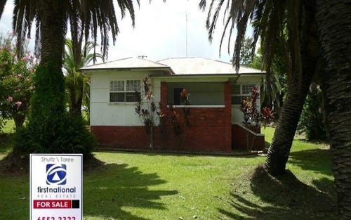 31a River Street, Cundletown NSW 2430