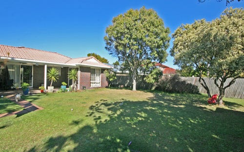84 Overall Drive, Pottsville NSW 2489