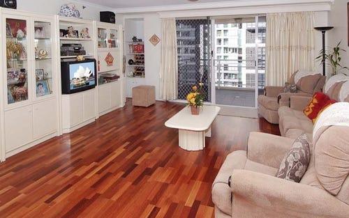 325/569 George Street, Sydney NSW 2000