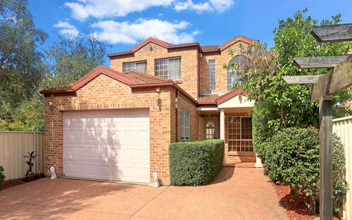 611 King George Road, Penshurst NSW 2222