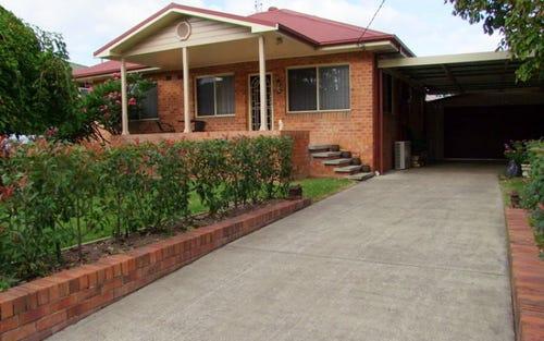 33 Bishopgate Street, Singleton NSW 2330