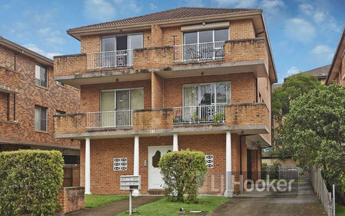 4/11 Park Avenue, Westmead NSW