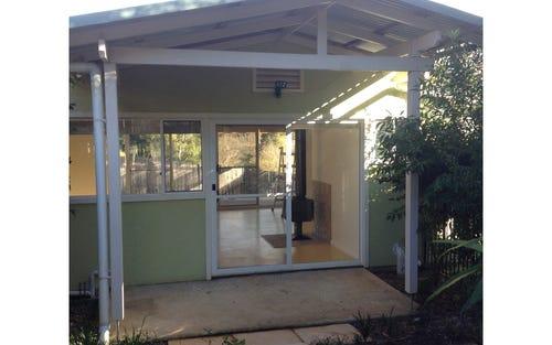 Unit 2, 6 Tamarind Drive, Bellingen NSW