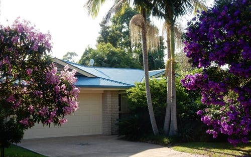 94 Riverside Drive, Port Macquarie NSW 2444