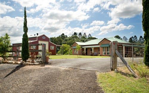 2, Crofters Way, Bilambil NSW 2486