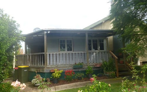 618 Angledale Road, Bega NSW
