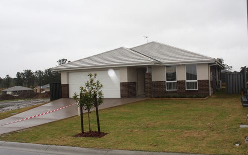 22 Millbrook Road, Cliftleigh NSW
