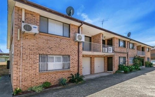 2/2-4 Maple Street, Cabramatta NSW