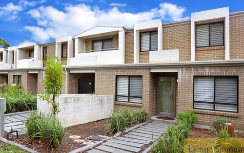 85 Second Ave, Campsie NSW 2194