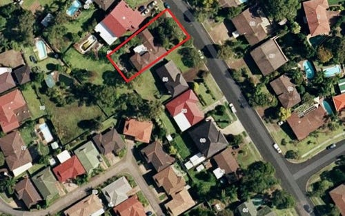 Address available on request, Elermore Vale NSW 2287