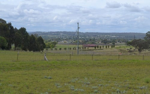 Lot 2 Alsace, Inverell NSW 2360