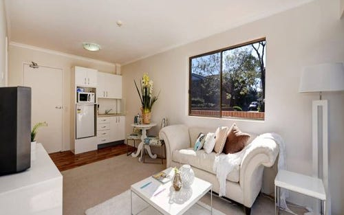 Serviced Apartment - 1 Bedroom, East Lindfield NSW 2070