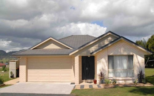 43 Moonlight Circuit, Gloucester NSW 2422