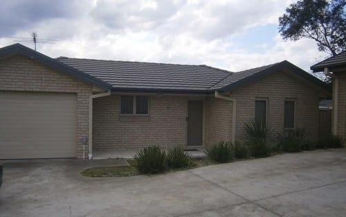22 Lonsdale Place, Kurri Kurri NSW