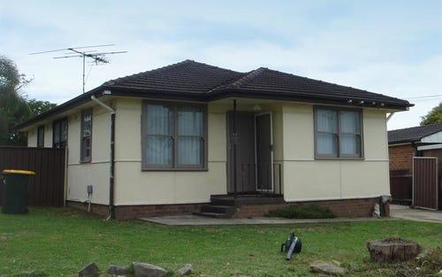 3 Catherine Ave, Lurnea NSW
