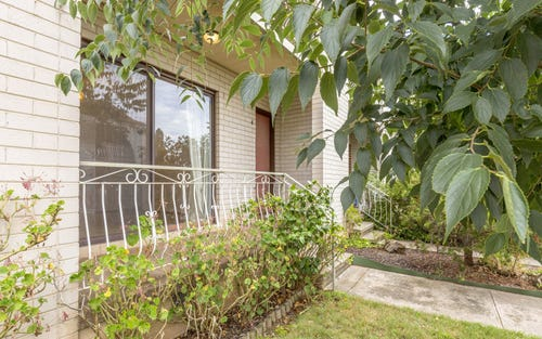 4/49 Booth Street, Queanbeyan East NSW