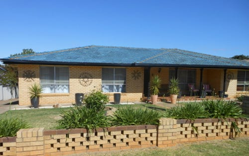 63 Hills, Young NSW 2594