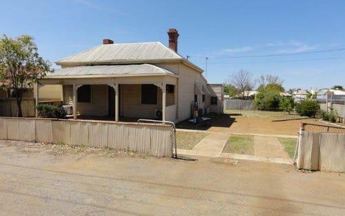 113 Hebbard St, Broken Hill NSW 2880