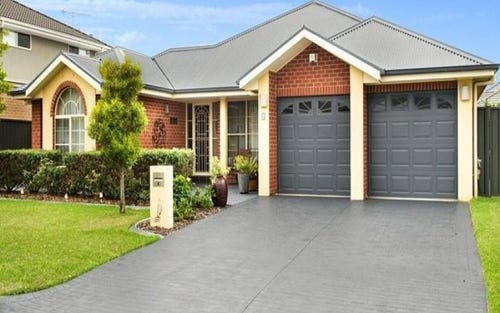 4 Farmhouse Lane, Haywards Bay NSW